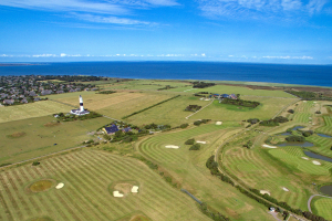 Golf-Club-Sylt-e-V-Wenningstedt-Baderup-11.JPG