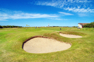 Golf-Club-Sylt-e-V-Wenningstedt-Baderup-08.JPG