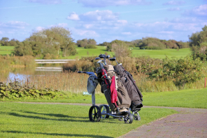 Golf-Club-Sylt-Wenningstedt-03.jpg