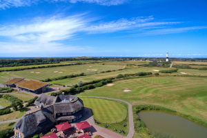Golf-Club-Sylt-e-V-Wenningstedt-Baderup-07.JPG