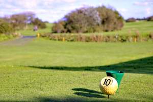 Golf-Club-Sylt-Wenningstedt-41.jpg