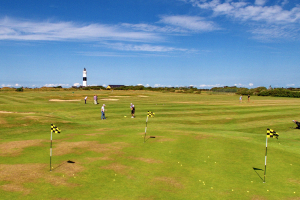 Golf-Club-Sylt-e-V-Wenningstedt-Baderup-12.JPG