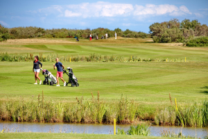 Golf-Club-Sylt-e-V_021.JPG