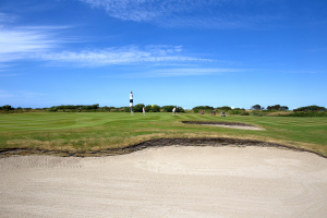 Golf-Club-Sylt-e-V-Wenningstedt-Baderup-14.JPG